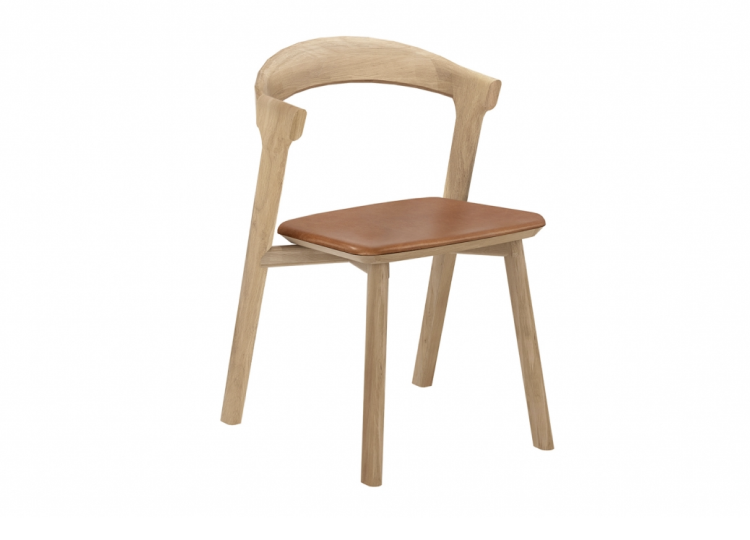 est living oak bok dining chair 01 750x540