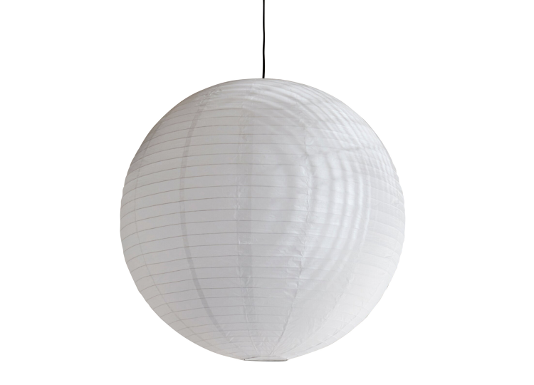Specified Store Paper Ball Light Shade