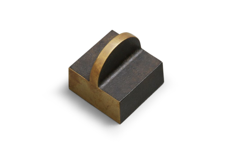 Specified Store Paper Weight