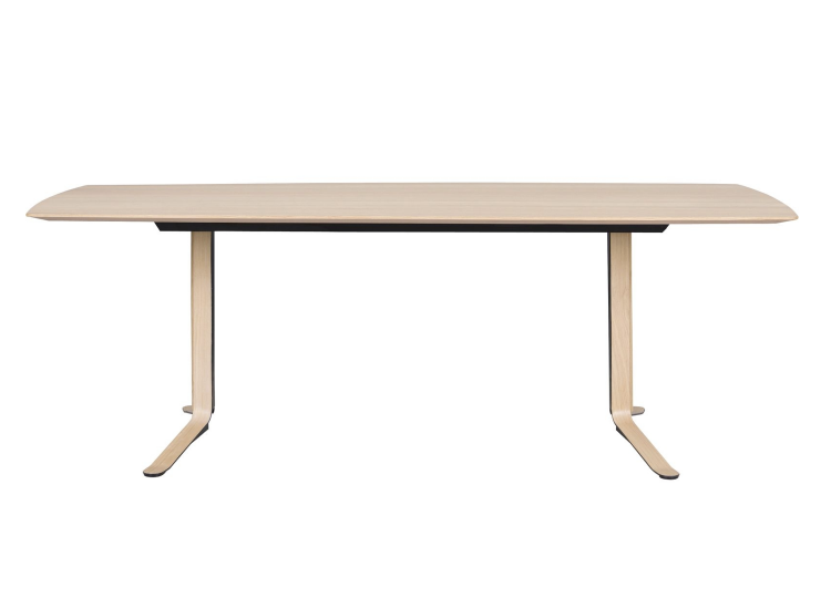 PBJ Designhouse Fusion Extendable Dining Table