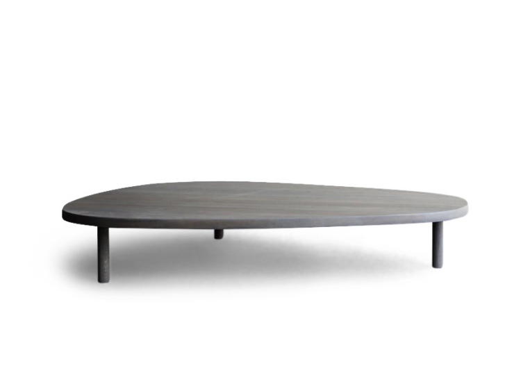 Specified Store Pebble Coffee Table