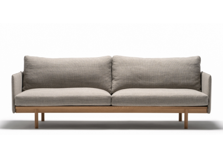 est living pensive 3 seater sofa tolv specified store 02 750x540