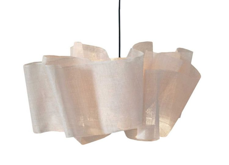 est living pinch anders pendant light 01 750x540