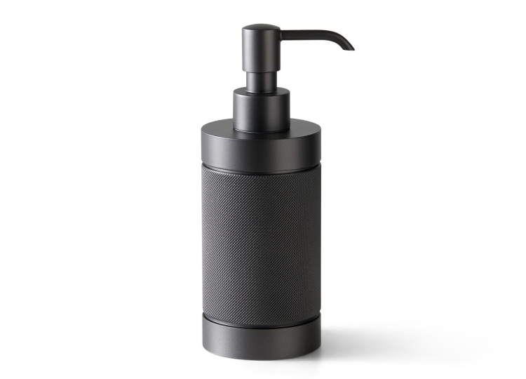 Pittella Tura Soap Dispenser