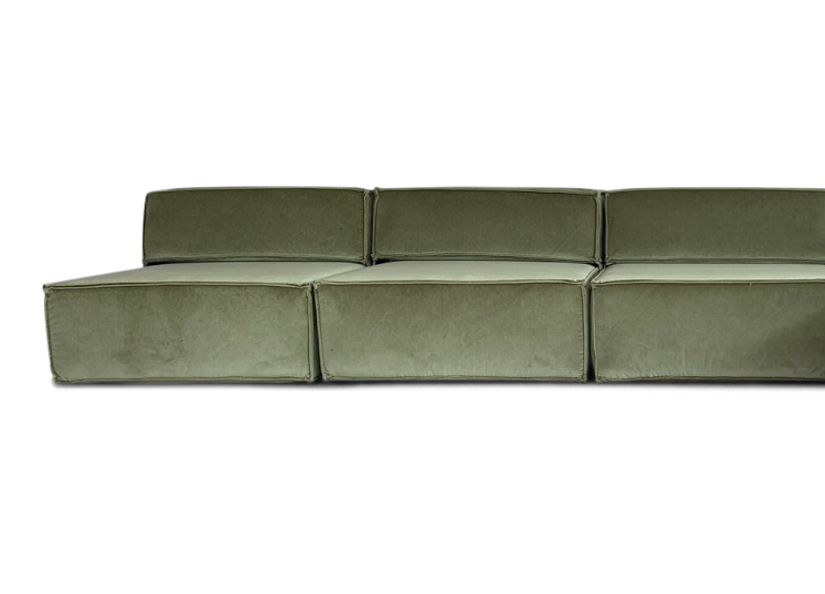 Specified Store Sofa Point Sofa