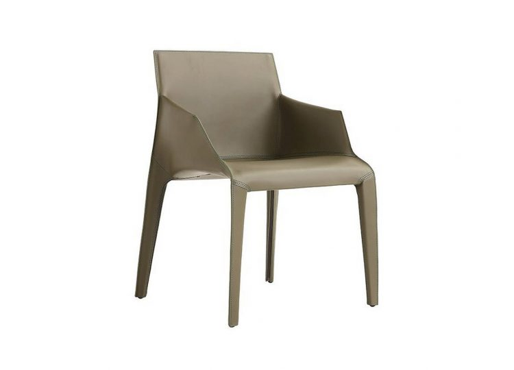 est living poliform chair 03 750x540