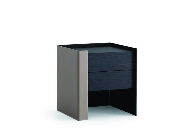 Poliform Chloe Bedside Table