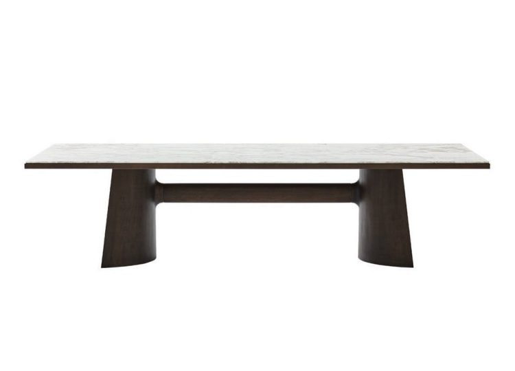 Poliform Kensington Table