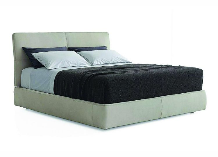 Poliform Laze Bed