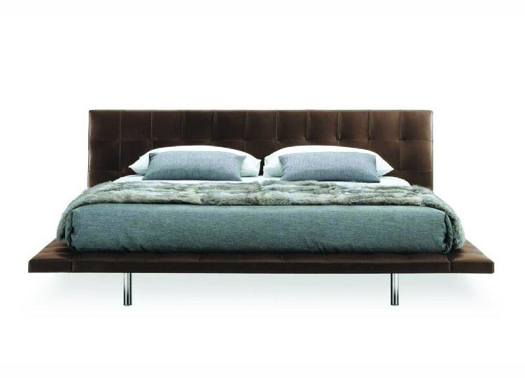 Poliform Onda Bed