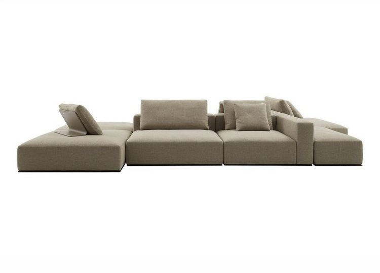 est living poliform westside sofa 01 750x540
