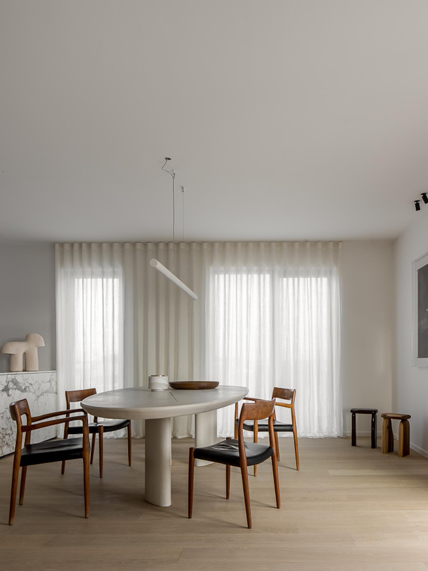 est living residence svp ville design 13
