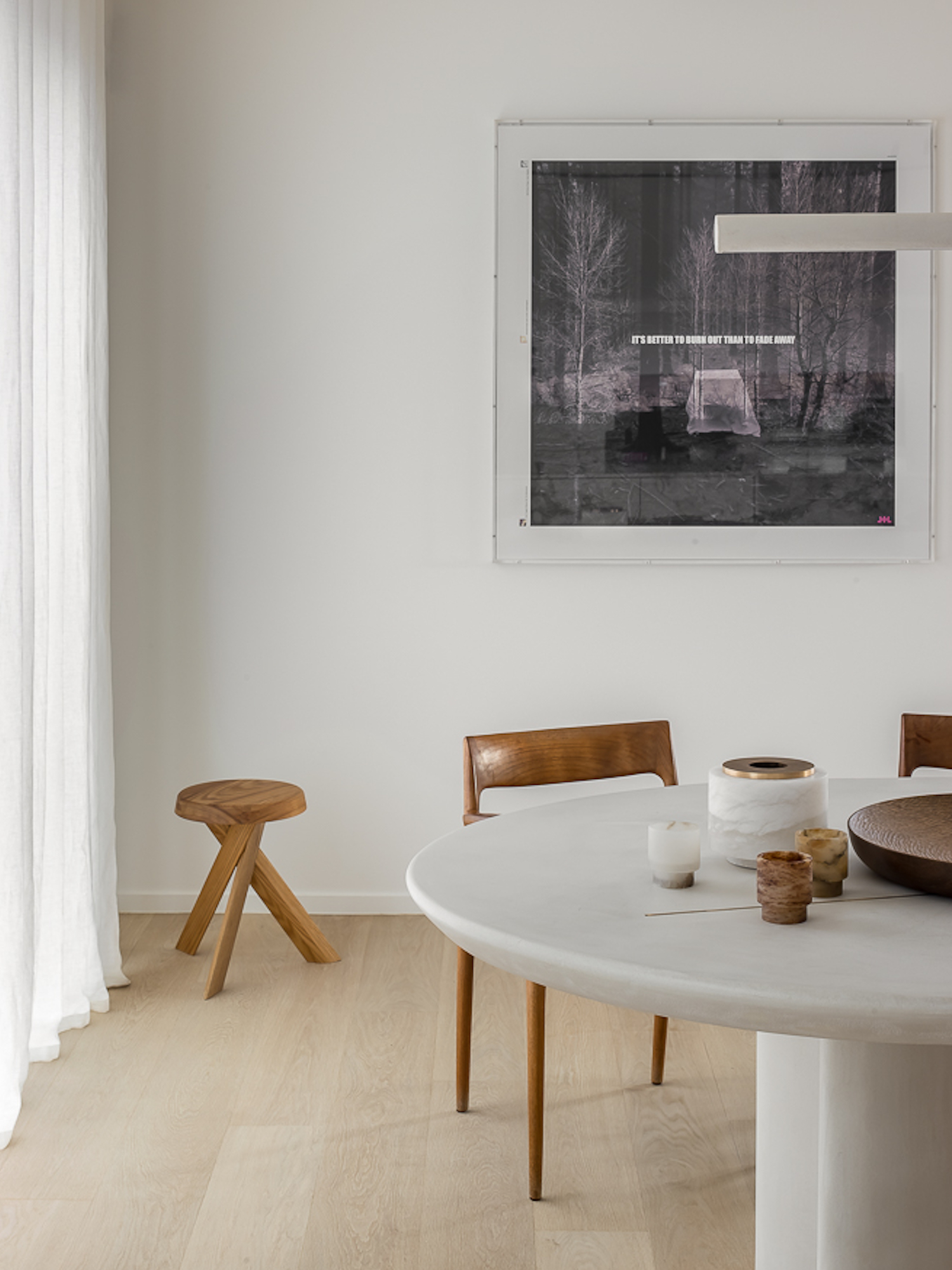 est living residence svp ville design 16