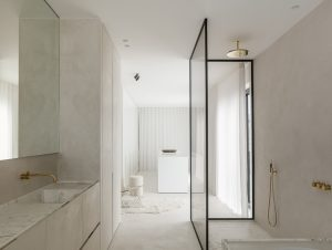 Residence SVP by Ville Design
