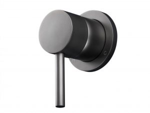 Rogerseller Tonic Wall Mixer Round
