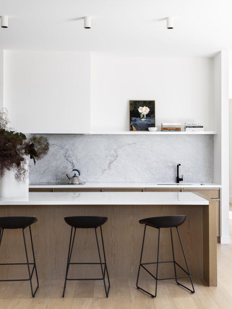 est living sandringham house ali ross 07 750x1000