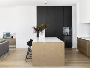 Sandringham House by Ali Ross Design