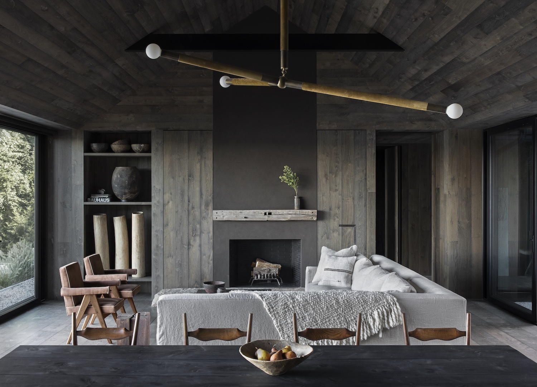 est living shagwong residence adam jordan architecture 11