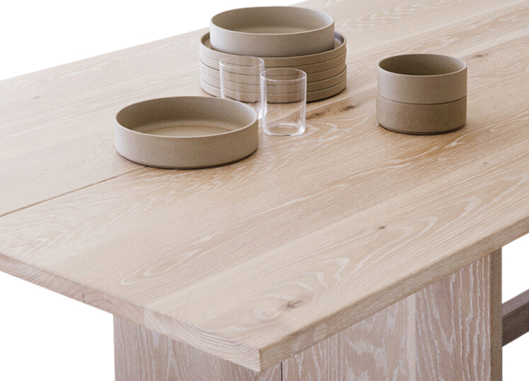 est living slot dining table specified store 01 750x540