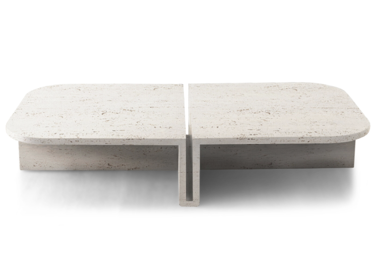 est living stone slot coffee table specified store 01 750x540
