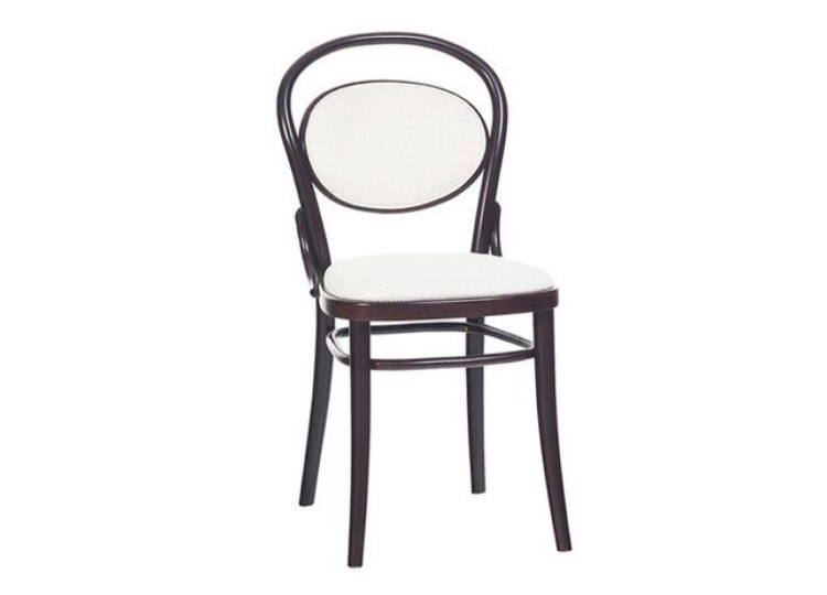 Thonet Chair 20