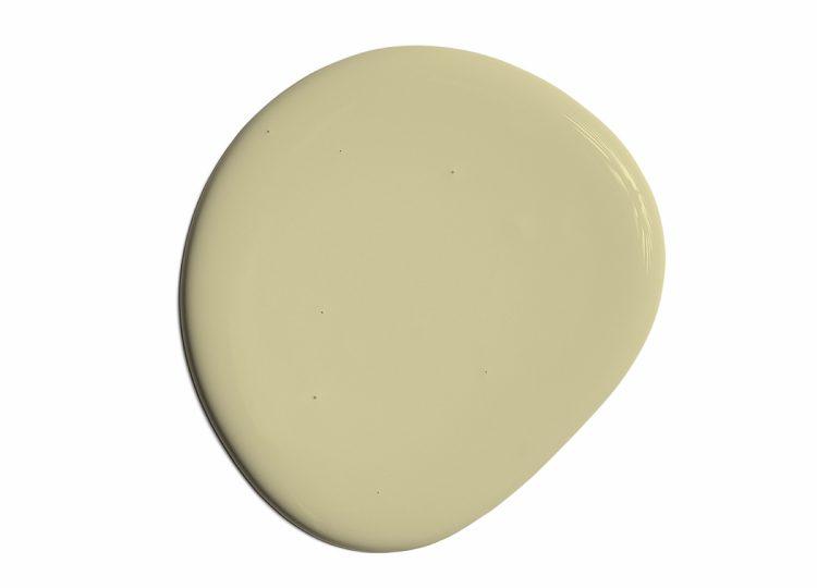 Tint PANTONE® 14-0615 TPGS