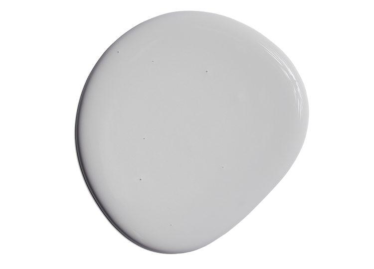 Tint Grey Matter