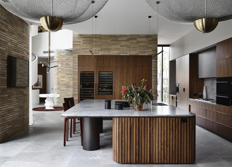 est living toorak house by AV ID 10