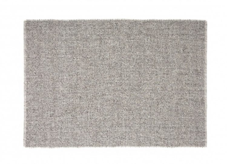 Tribe Home Skagen Rug