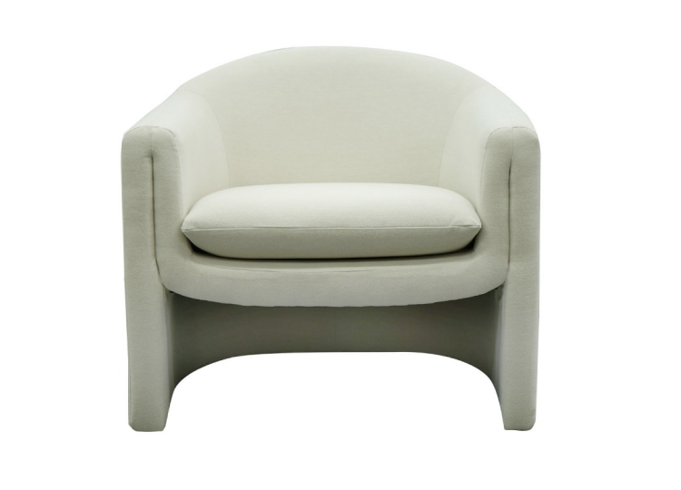 Trit House Charlotte Lounge Chair