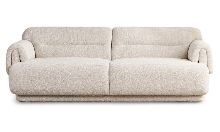 Trit House Hudson Sofa