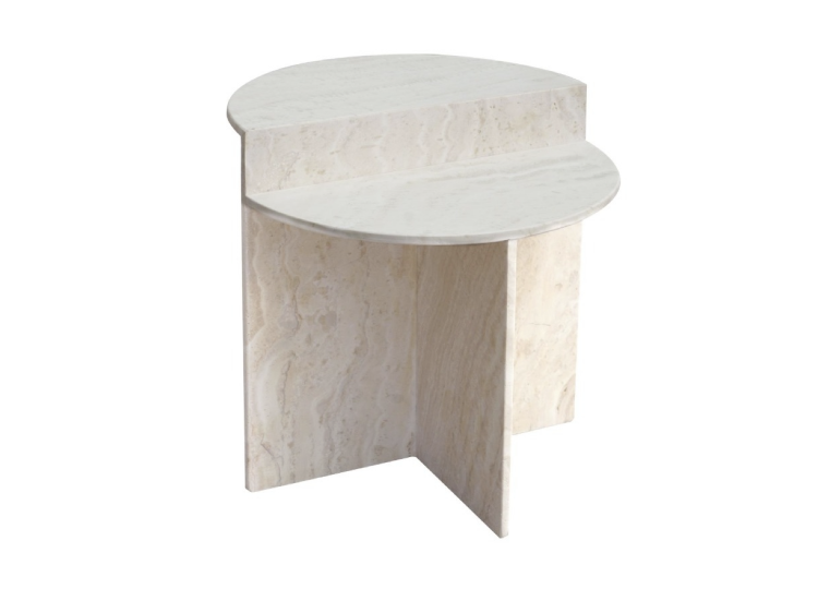 est living trit house radius side table 01 750x540
