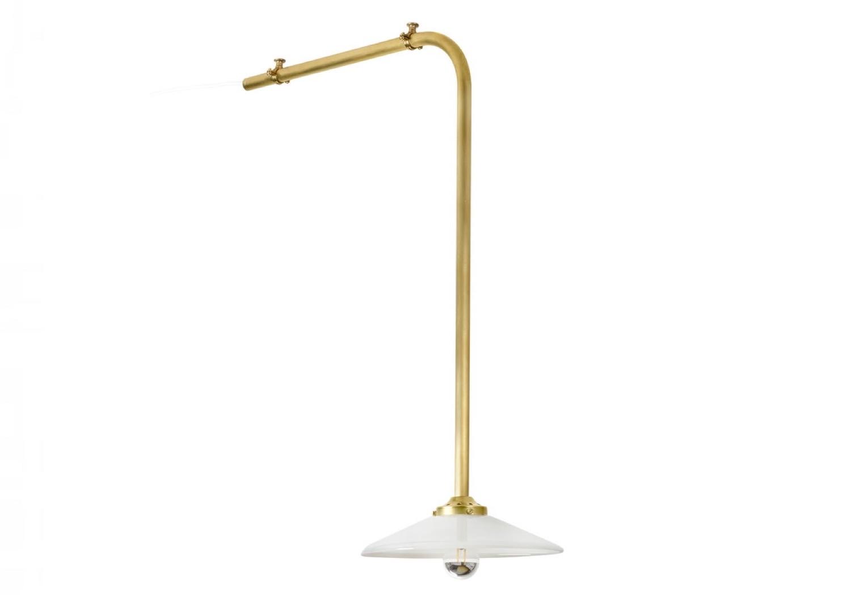 est living valerie object ceiling lamp n3 01