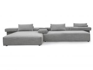 Wendelbo Cinder Block Sofa