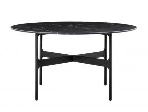 Wendelbo Floema Dining Table