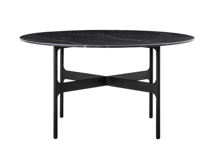 Wendelbo Floema Dining Table