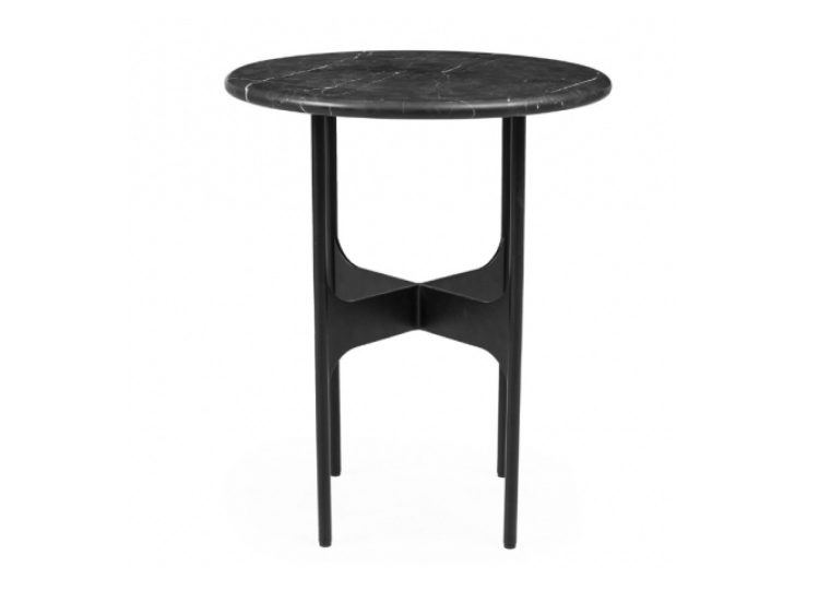 Wendelbo Floema Side Table