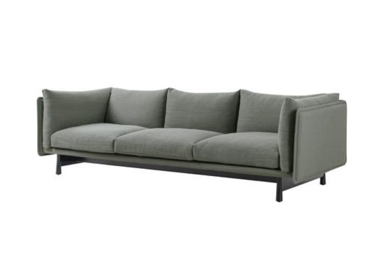 Wendelbo Kite 3 Seater Sofa