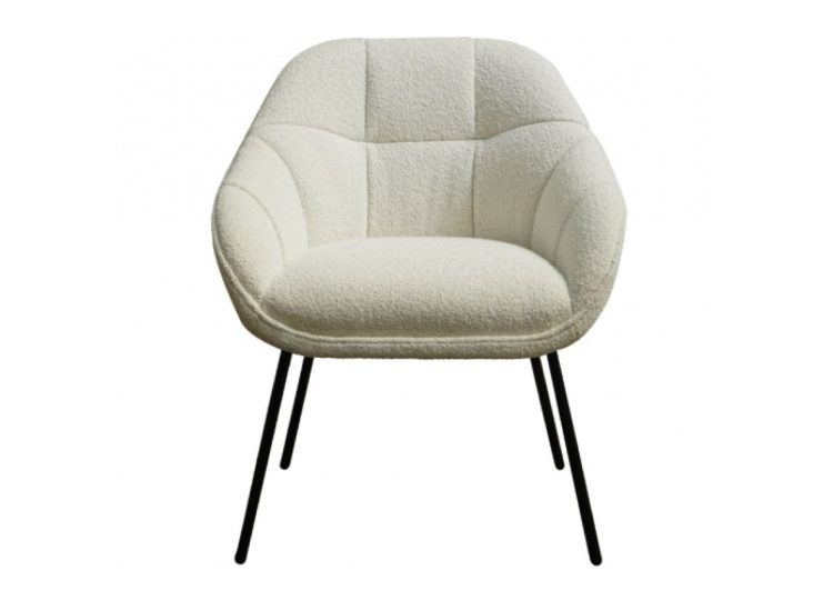 est living wendelbo mango mini chair 01 750x540