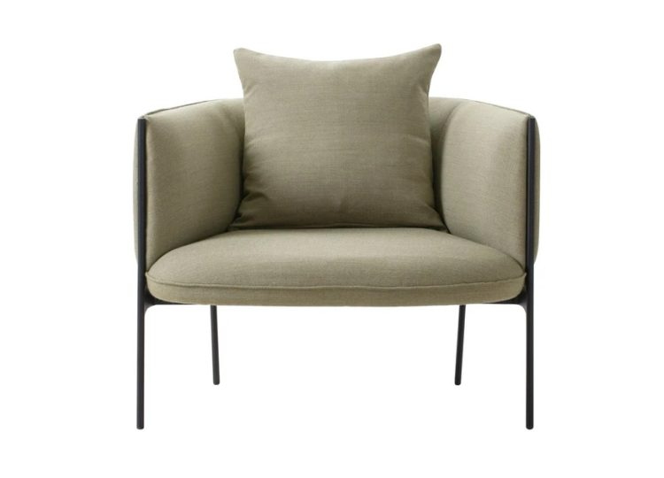 est living wendelbo sepal lounge chair 01 750x540