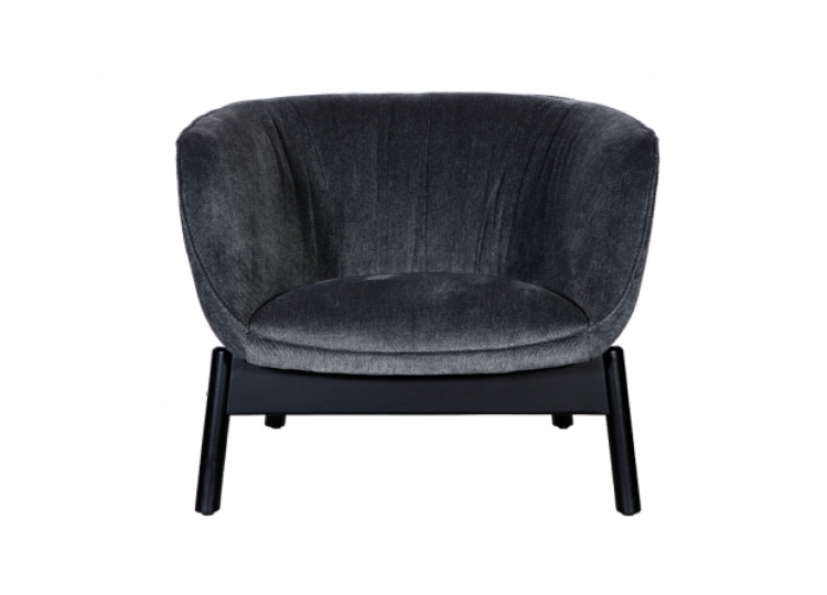 est living wendelbo vista chair specified store 01 750x540