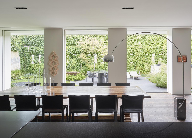 est living where architects live stephen jolson 21