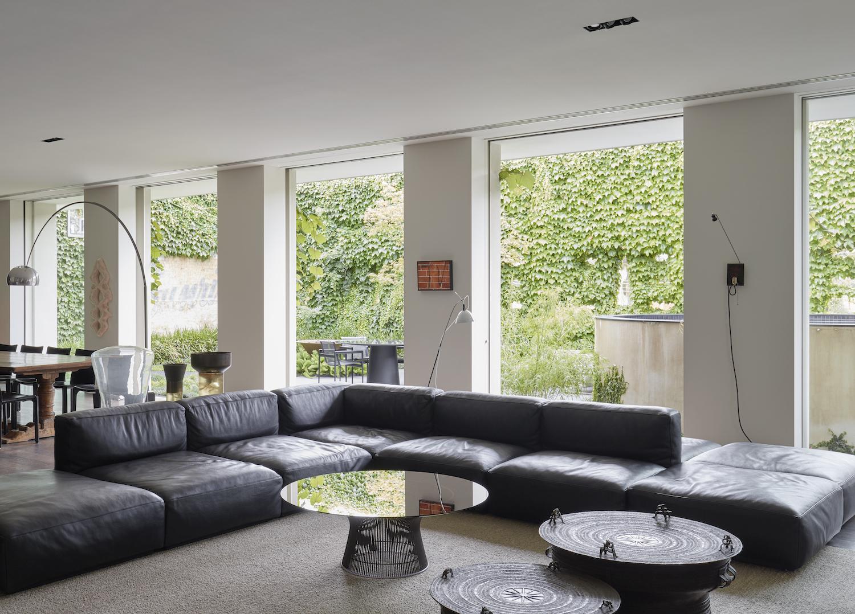 est living where architects live stephen jolson 22