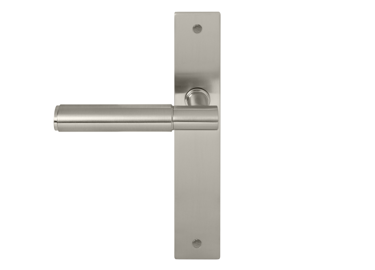 NIDO Linear Lever on Longplate