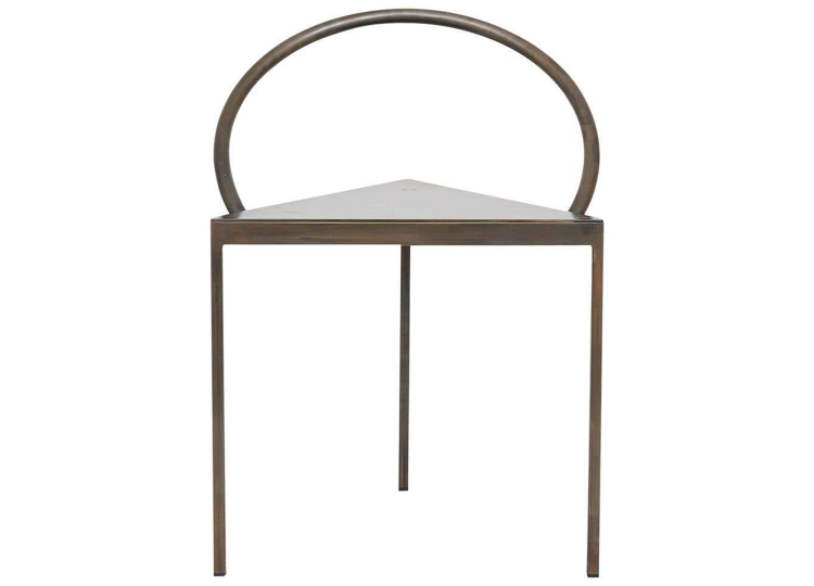 Frama Triangolo Chair