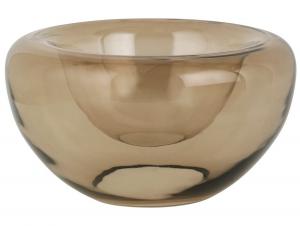 Kristina Dam Studio Opal Bowl (Topaz)