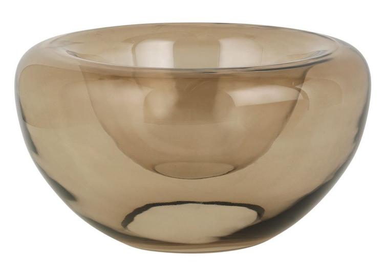 est living Kristina Dam Studio Opal Bowl Topaz 750x540