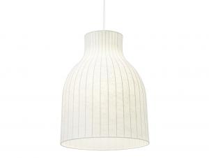 Muuto Strand Pendant Lamp (Open)