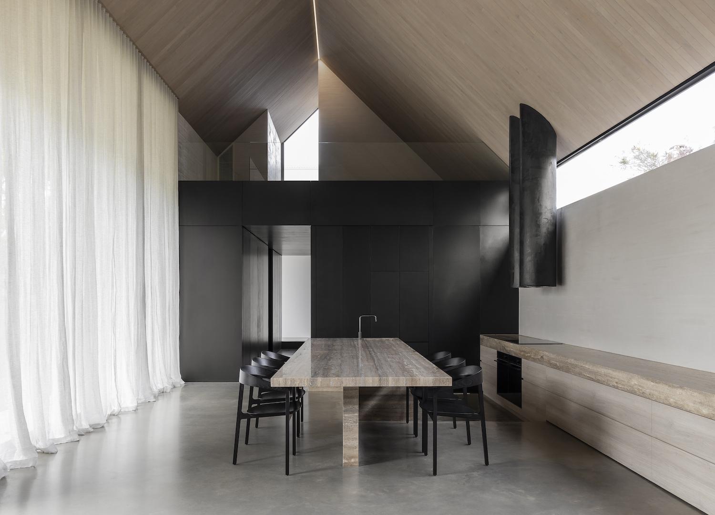 est living adam kane architects barwon heads house 11