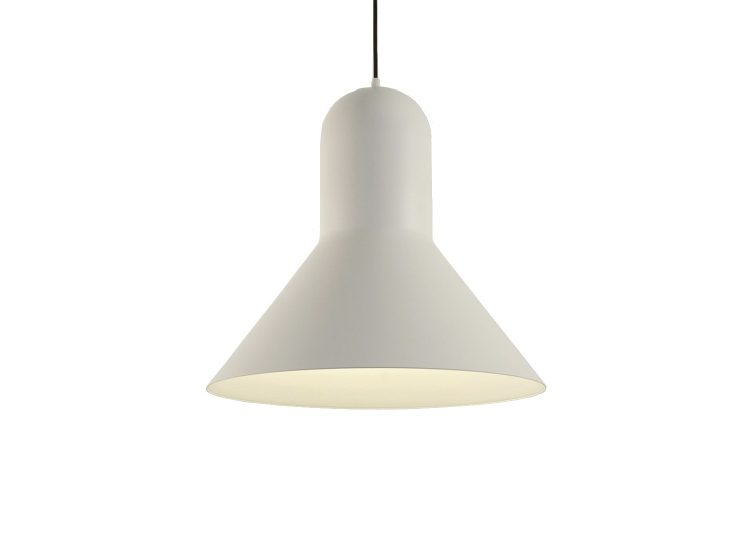 Aeon Gravatas Solid Pendant Light